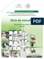 5-DOCENTE_SECU-BIOLOGIA.pdf