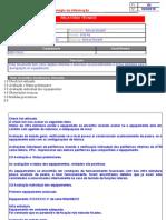 Relatorio_Tecnico_acompanhamento