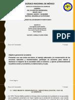 DIAPOSITIVAS Pedroo
