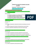 Perfil vacuno sugerencias II.docx