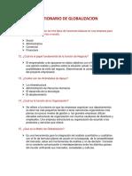CUESTIONARIO DE GLOBALIZACION Y GERENCIA INTEGRAL COMPLETO.docx