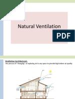 natural ventilation.pdf