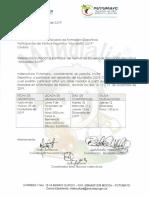 REGLAMENTO MUNDIALITO.pdf