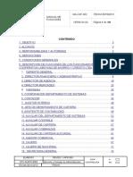 MANUAL-DE-FUNCIONES-Y-RESPONSABILIDADES-DEL-SG-SST-1.doc
