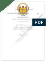 INFORME PASTORAL 02.docx