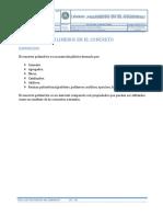 305141412-Polimeros-en-El-Concreto.docx
