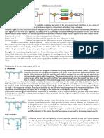 PID.pdf