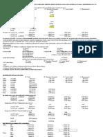 Modelo MCMP resaltado.pdf