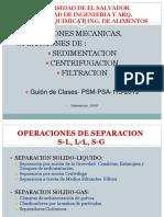 08_operaciones de Sedimentacion 2019 3.1