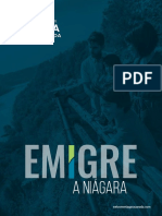 NIP Immigrate to Niagara 16 Page Guide ES FINAL-s