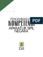pengembangan_kompetensi_aparatur_sipil_n.pdf