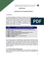 ubaque diagnóstico parte 3.pdf