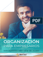 new-deal-organizacion-para-empresarios.pdf