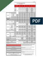 SEPTIEMBRESERVICIO.pdf