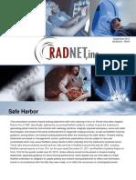 RadNet Investor Presentation