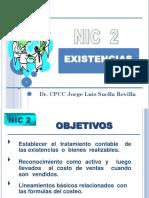 NC1 01 NIC 2.ppt