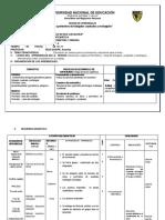 sesion-Practica-Dirigida-Sobrea-Areas-y-Perimetros.docx