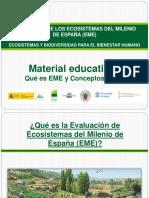 Material Educativo EME Diapo-1-19