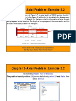 Exercise 2 Axial Element.pdf