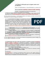 Resolução 2015 Ibfc Engenheiro Mecânico - Ebserhchc-ufpr