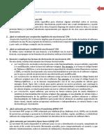 Capítulo 8 Aspectos Legales Del Software