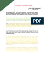 ADICCIONES ELECTRONICAS EN LA JUVENTUD.docx