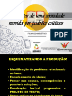 Aulão de Atualidades - Versao Final