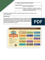 RAP2-EV02-Riesgos-en-Sectores-Economicos.1093759000docx.docx