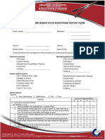 DEPEDBATS_CID_F_013_CURRICULUM-IMPLEMENTATION-MONITORING-REPORT-FORM (1).docx