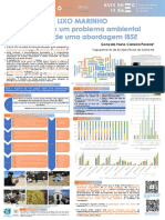 LIXO_MARINHO_ESTUDO_DE_UM_PROBLEMA_AMBIE.pdf