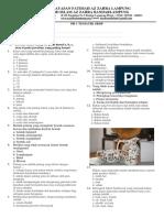 PH 1 SBDP Tema 1