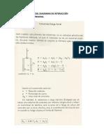4.3 CONSTRUCCIÓN DEL DIAGRAMA DE INTERACCIÓN.pdf