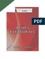 Tre Pr Temas Selecionados v Acoes Eleitorais (2)