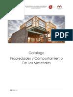 Catalogo Propiedades Y Comportamiento De Los Materiales.docx
