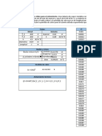Propiedades  Termicas y Dielectricas