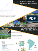 MACHALA 1 Compressed