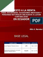 CONCILIACION_TRIBUTARIA_Y_CIERRE_FISCAL.pdf