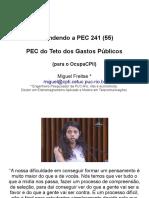 pec-teto-dos-gastos-161116131539