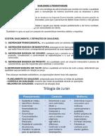 QUALIDADE E PRODUTIVIDADE e ISO 9000.docx