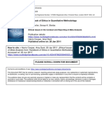 RoutledgeHandbooks-9780203840023-chapter16