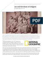 natgeo-native-americans-freedom-religion-53480-article only