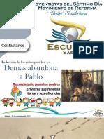 Material-de-Apoyo-Escuela-Sabática-08-4-2019.pptx