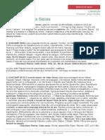 Lifes Sakcss.pdf