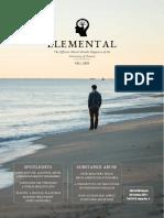 Elemental Issue 4