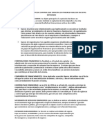 estudio Ca F.docx