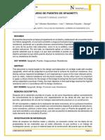 CONCURSO DE PUENTES FORMATO PAPER-final.docx