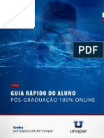 Guia Rapido do Aluno.pdf