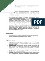 3.4.1 Clean Bubble Emprendimiento (1)