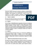P.E.I.-2016-2020.-CAPITULO-2