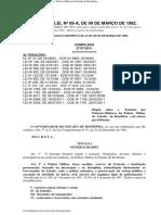 PMRO-DL_Nº_09-A-82_-_ESTATUTO_7ª_Edição-Compilado_2011.docx